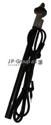 JP GROUP  1100900500 Aerial