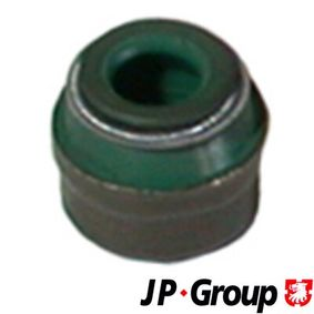 Tesnici krouzek, drik ventilu 1111352900 Octa6a 2 Combi (1Z5) 1.6 TDI rok 2010