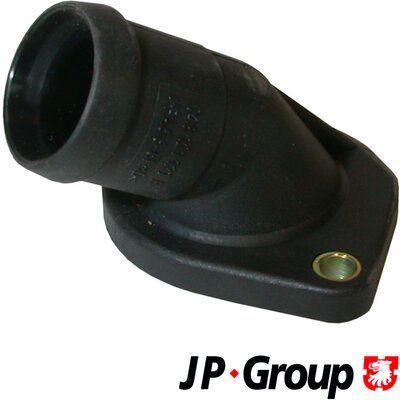 JP GROUP  1112100309 Zahnriemen Länge: 1040mm, Breite: 20mm