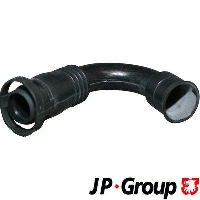 JP GROUP  1112101102 Zahnriemen Länge: 1200mm, Breite: 23mm