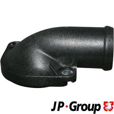 JP GROUP  1112101209 Zahnriemen Länge: 1286mm, Breite: 25mm