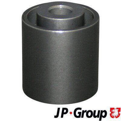 JP GROUP  1112200100 Umlenkrolle Zahnriemen