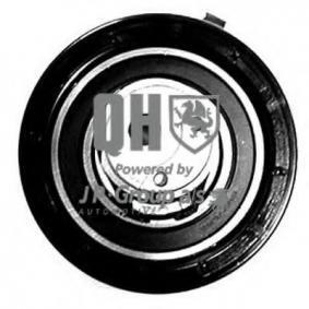 Spannrolle, Zahnriemen Ø: 67mm mit OEM-Nummer 028 109 243 E