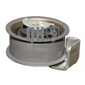 Napínací kladka, ozubený řemen R: 72mm s OEM Čislo XM216 K254 AA