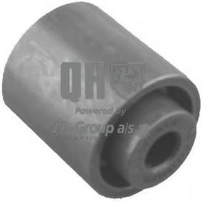 Deflection / Guide Pulley, timing belt with OEM Number 06D 109 244 E