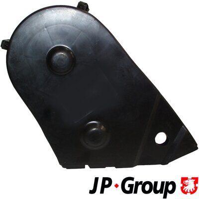 JP GROUP  1112400300 Abdeckung, Zahnriemen
