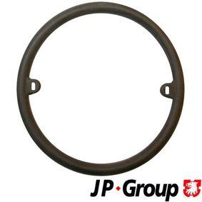 JP GROUP  1113550300 Dichtung, Ölkühler