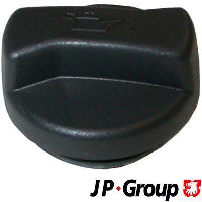 JP GROUP Art. Nr 1113600400 günstig