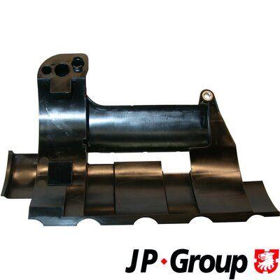 JP GROUP  1114000100 Schwallblech, Ölwanne