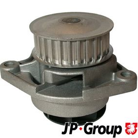 Wasserpumpe mit OEM-Nummer 030 121 008 DX