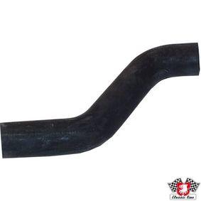 JP GROUP  1114307700 Kühlerschlauch