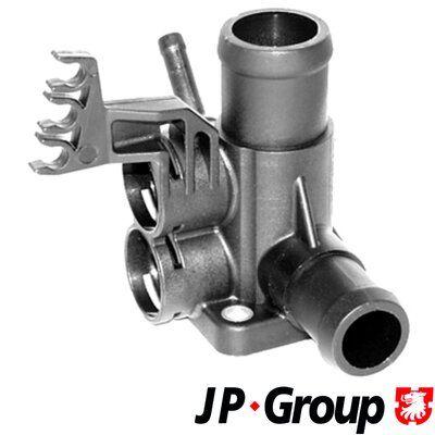 JP GROUP  1114501900 Kühlmittelflansch