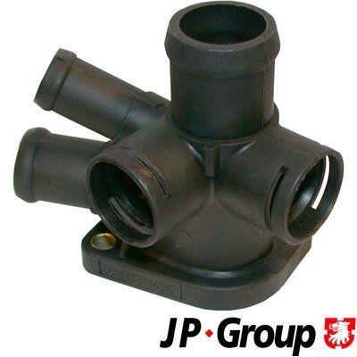 JP GROUP  1114502400 Kühlmittelflansch