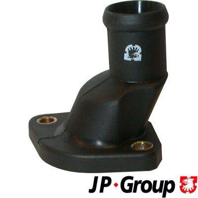 JP GROUP  1114503100 Kühlmittelflansch