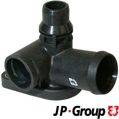 JP GROUP  1114503300 Kühlmittelflansch