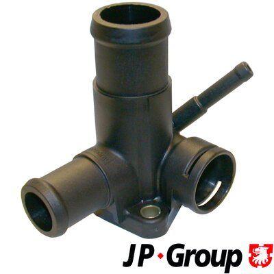 JP GROUP  1114504100 Kühlmittelflansch