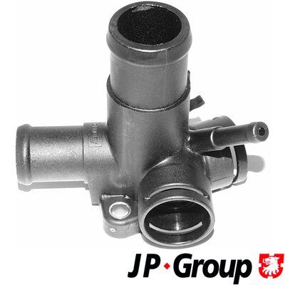 JP GROUP  1114504200 Kühlmittelflansch