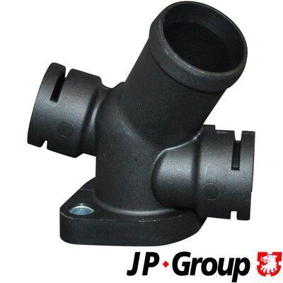 JP GROUP  1114504500 Kühlmittelflansch