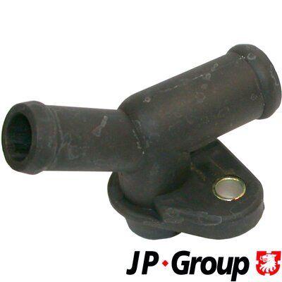 JP GROUP  1114504700 Kühlmittelflansch