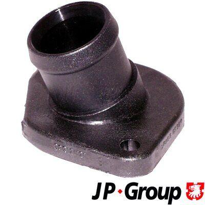 JP GROUP  1114505700 Kühlmittelflansch