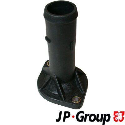 JP GROUP  1114505900 Kühlmittelflansch