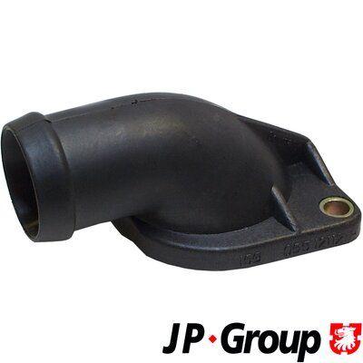 Artikelnummer 1114506200 JP GROUP Preise
