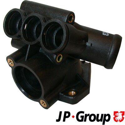 JP GROUP  1114506500 Kühlmittelflansch