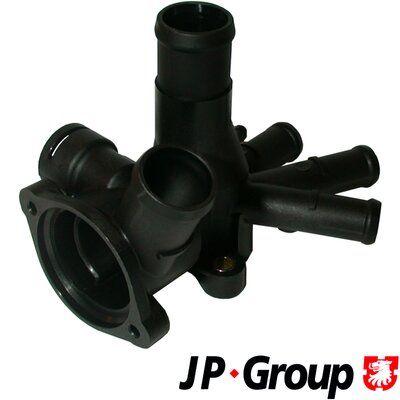 JP GROUP  1114507300 Kühlmittelflansch