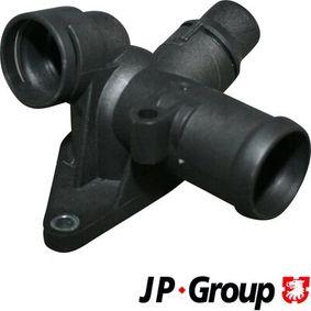 JP GROUP  1114508400 Kühlmittelflansch