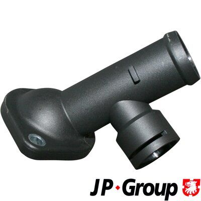 JP GROUP  1114508800 Kühlmittelflansch
