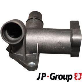 JP GROUP  1114509100 Kühlmittelflansch