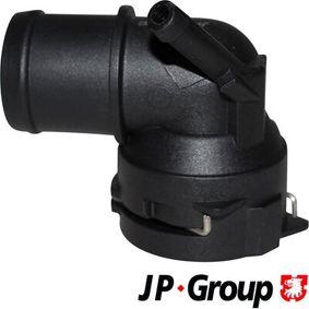 JP GROUP  1114509500 Kühlmittelflansch