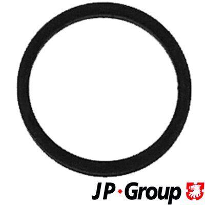 Dichtring, Einspritzventil JP GROUP 1115550900 Erfahrung