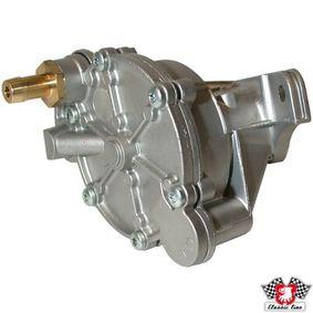 Unterdruckpumpe, Bremsanlage Art. Nr. 1117100400 120,00€