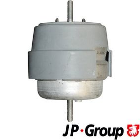 Buy Engine Mount for AUDI A4 B7 Saloon (8E) 1 6, 102 HP (year from