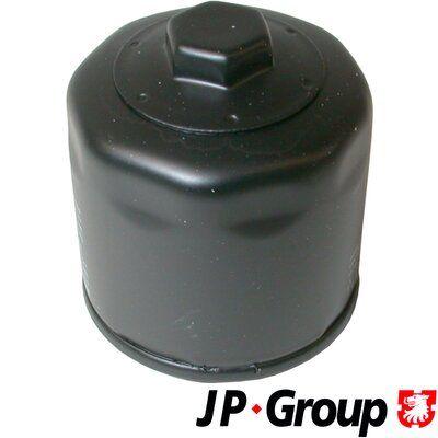 Cikkszám 030115561ABALT JP GROUP Az árak
