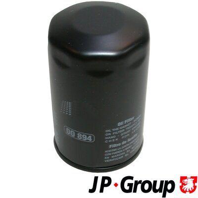 1118501500 JP GROUP mit 26% Rabatt!