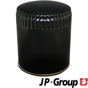 Ölfilter Ø: 93mm, Innendurchmesser 2: 62mm, Innendurchmesser 2: 71mm, Höhe: 114mm mit OEM-Nummer 078115561H