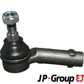 Filtre à huile Ø: 76mm, Diamètre intérieur 2: 62mm, Diamètre intérieur 2: 71mm, Hauteur: 100mm avec OEM numéro 4160703