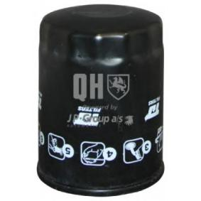 Ölfilter Ø: 109mm, Höhe: 98mm mit OEM-Nummer 471 9150