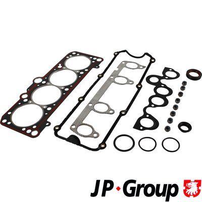 JP GROUP  1119001310 Dichtungssatz, Zylinderkopf