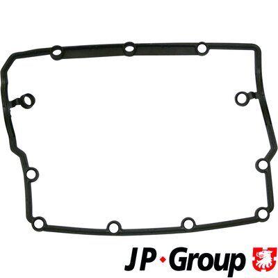 JP GROUP  1119203500 Packning, ventilkåpa