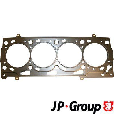 JP GROUP  1119301200 Dichtung, Zylinderkopf