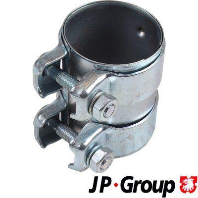 JP GROUP  1121401600 Rohrverbinder, Abgasanlage