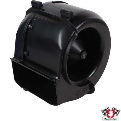 JP GROUP  1126101200 Innenraumgebläse Nennleistung: 216W