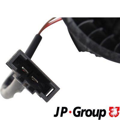 Gebläsemotor JP GROUP 1126101500 Bewertung
