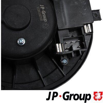 JP GROUP 1126102700 EAN:5710412496876 Shop