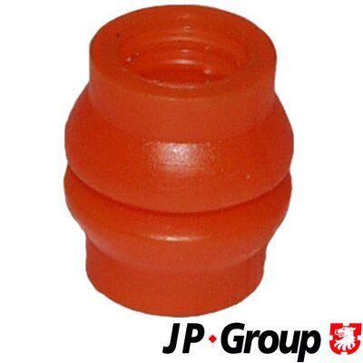 Nº de artículo 1131501200 JP GROUP precios