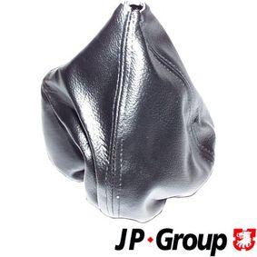 JP GROUP  1132300400 Växelspaksdamask