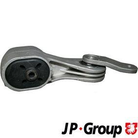 Артикул № 1132402600 JP GROUP Цени